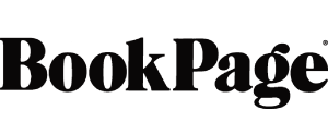 BookPage